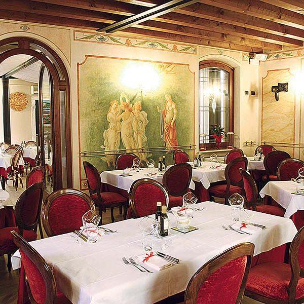 foto-ristorante-san-martino-home